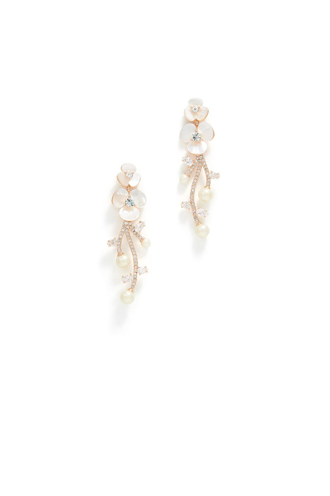 Disco Earrings By Kate Spade New York Accessories For 15