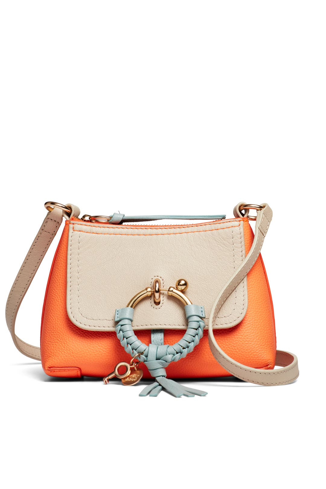 See by Chloe Accessories Joan Mini Bag