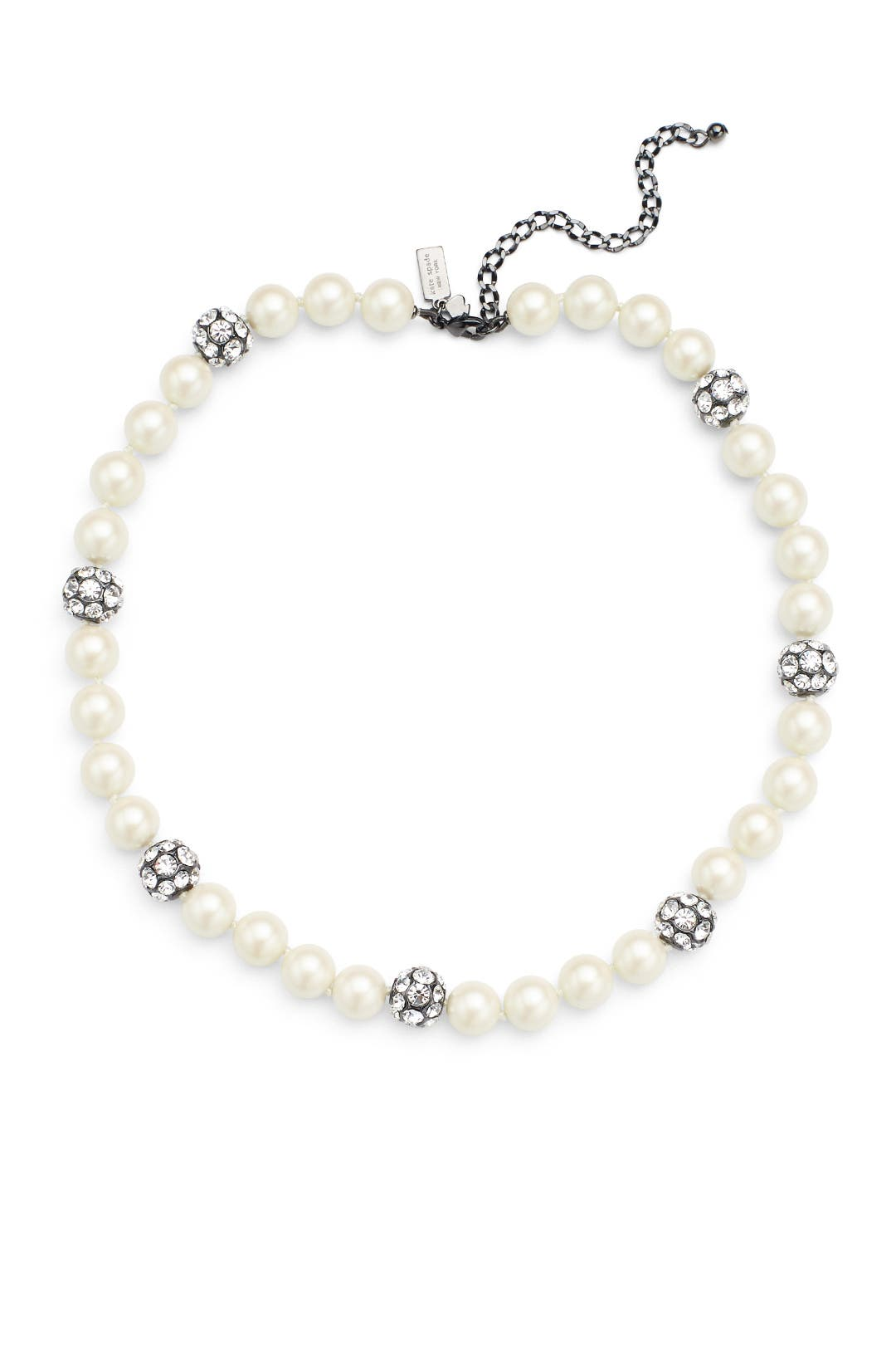 $3500 More Details · Kate Spade New York Accessories Party Pearls Necklace