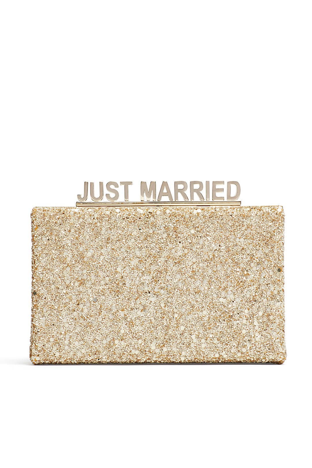 965902e879e7cd Wedding Belles Ravi Clutch by kate spade new york accessories for  140