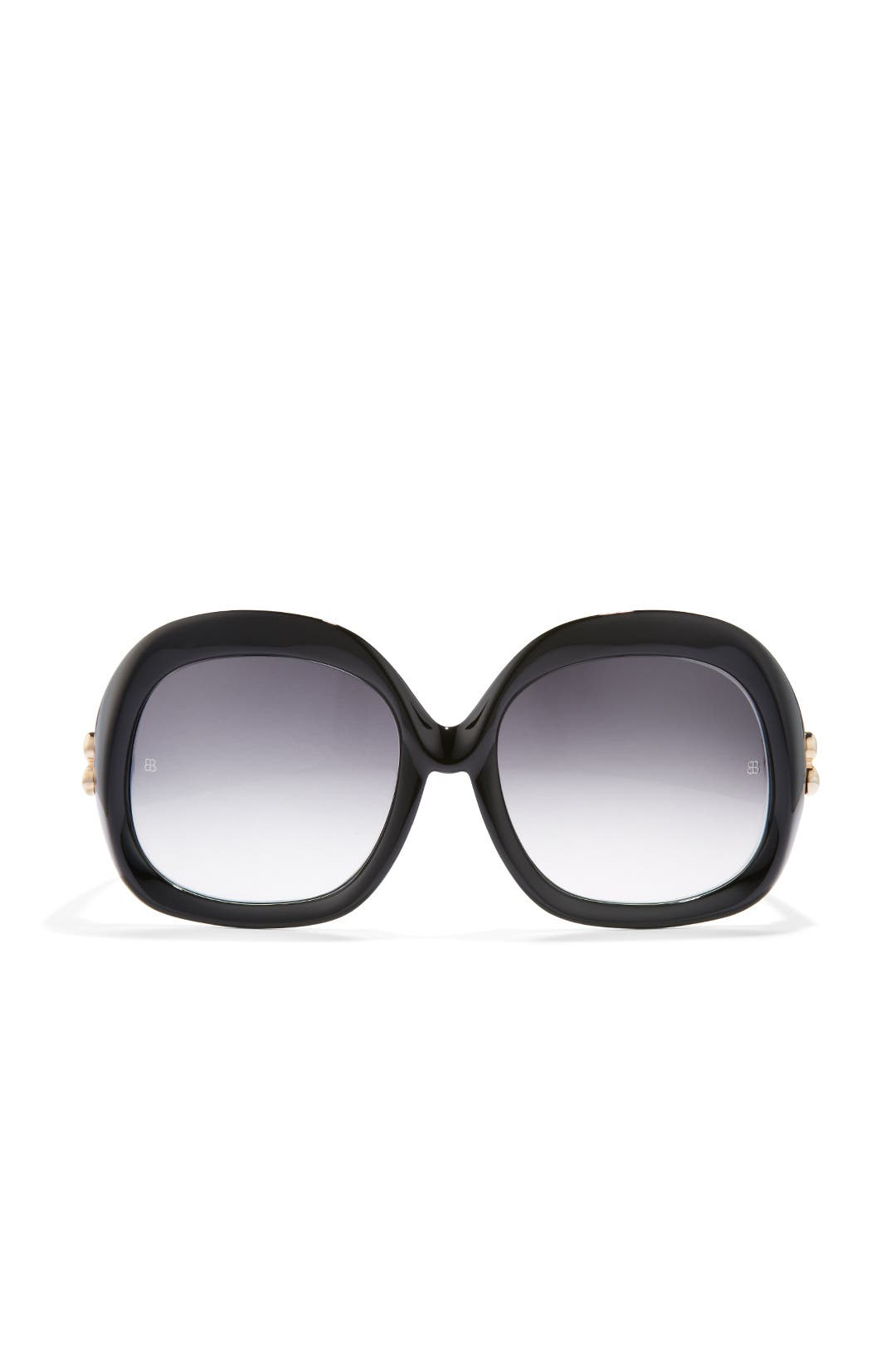 Astor Sunglasses by Balenciaga Accessories