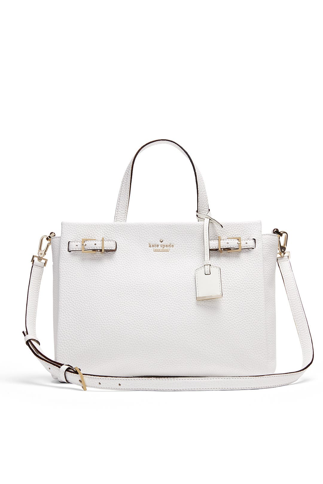 Holden Street Lanie Bag by kate spade new york accessories