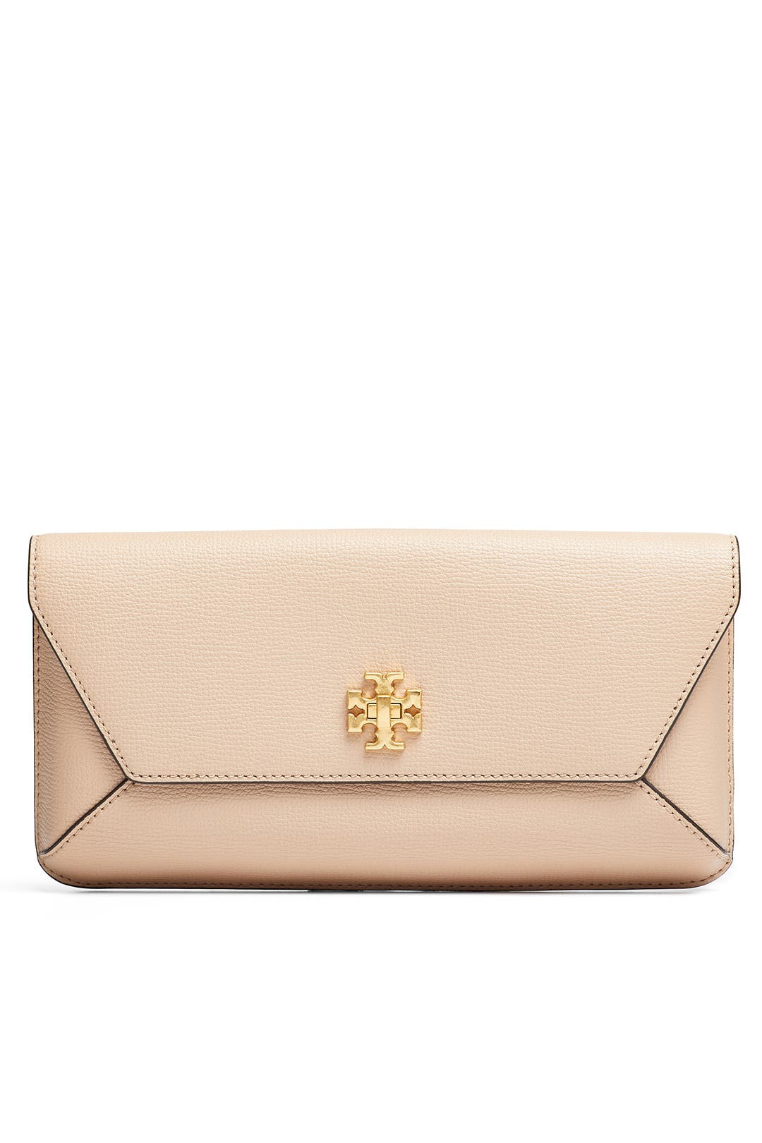 7ba645658430db Sand Kira Envelope Clutch by Tory Burch Accessories for  40