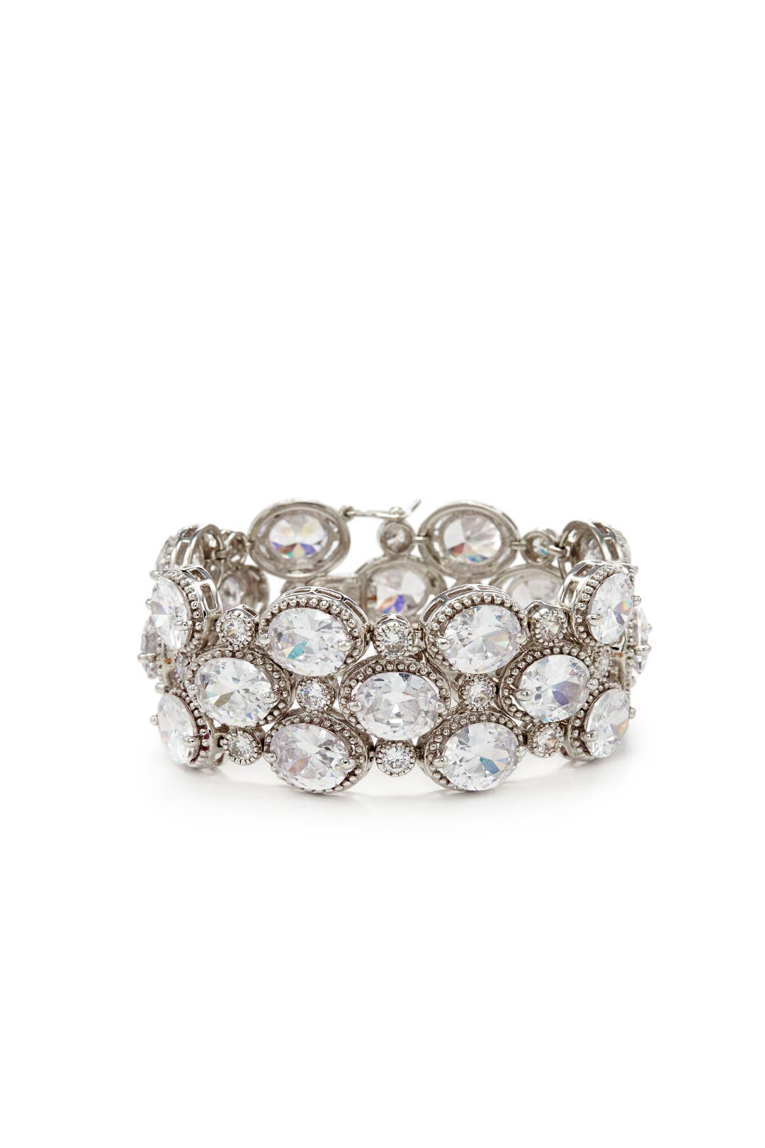 Lady Diana Bracelet by Kenneth Jay Lane