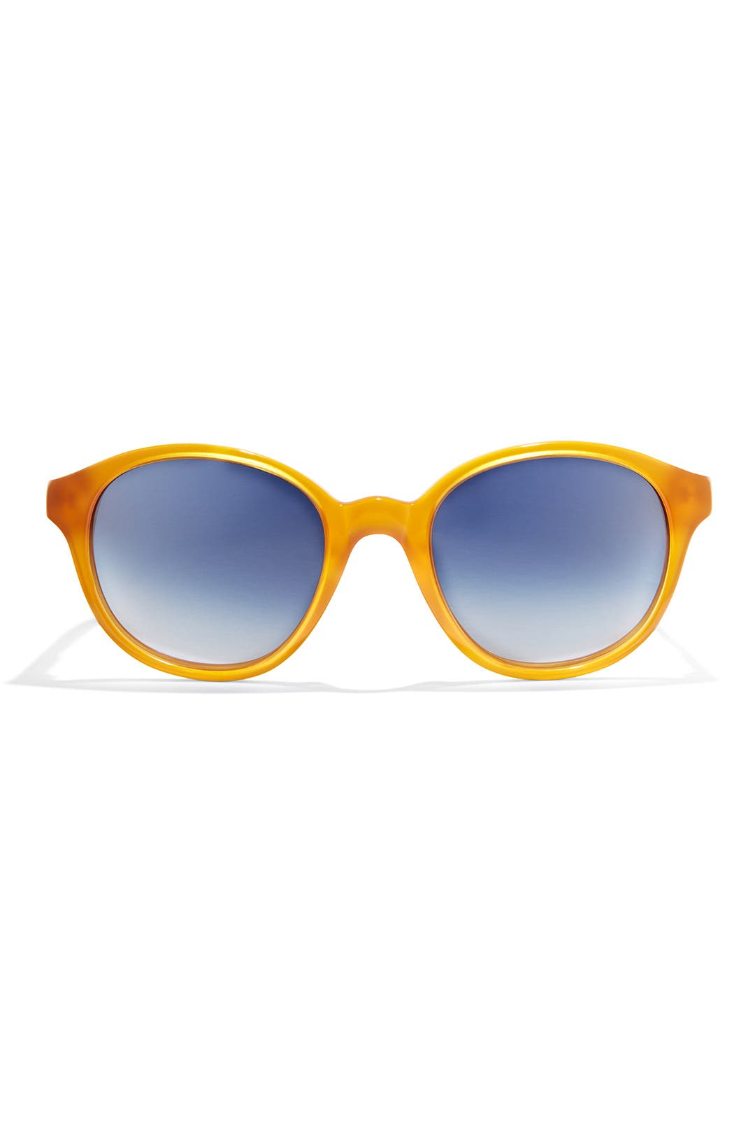Madison Sunglasses by Elizabeth and James Accessories