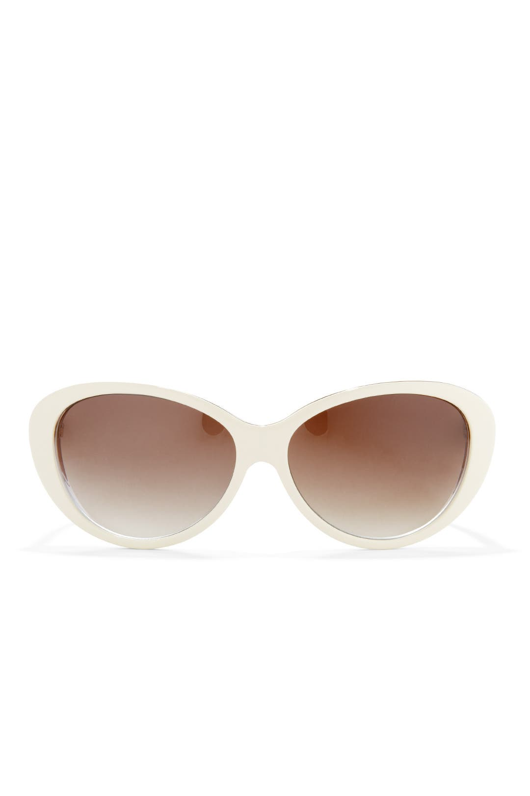 Augustine Sunglasses by Balenciaga Accessories