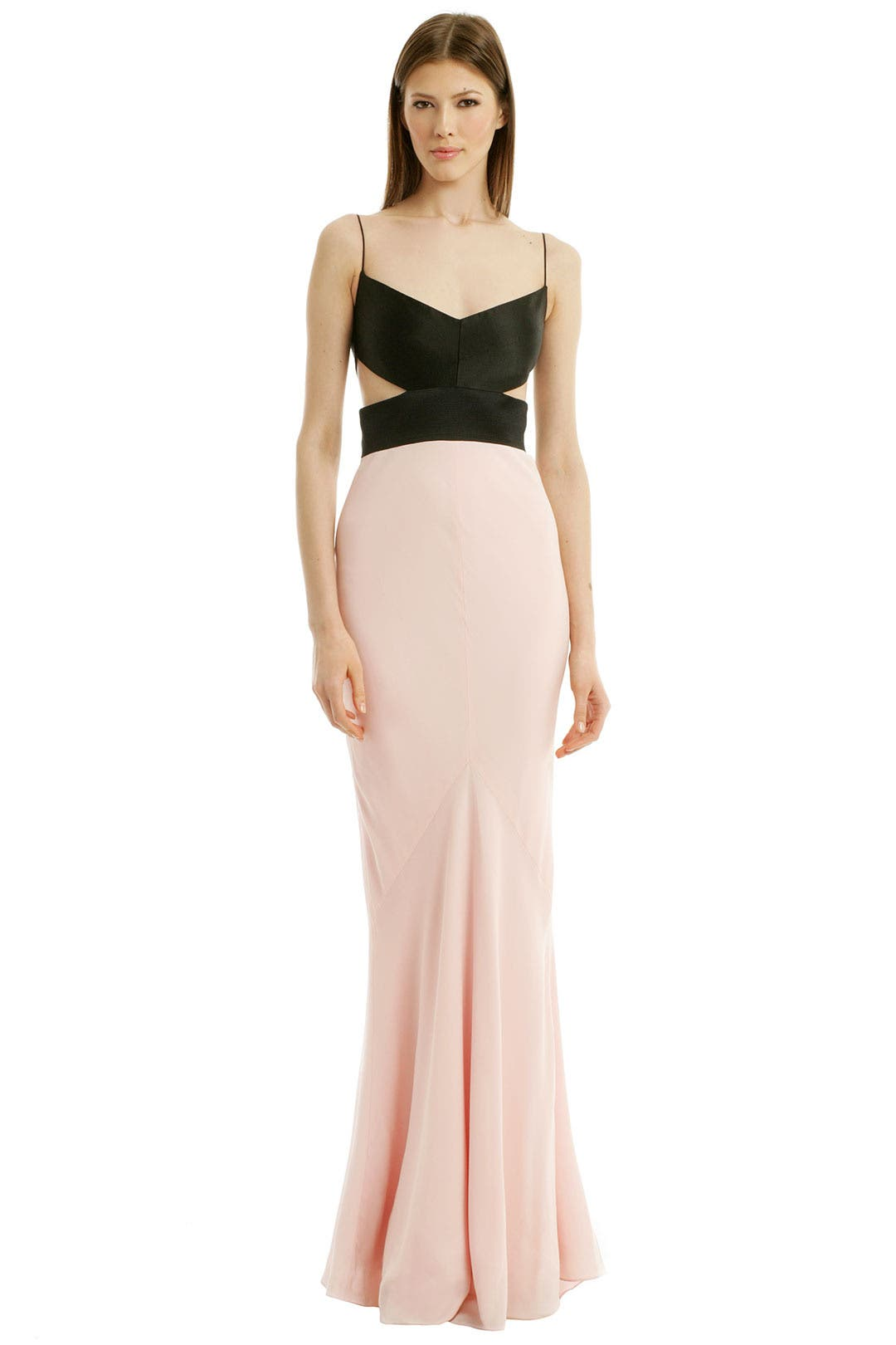 Exposure Gown by Narciso Rodriguez