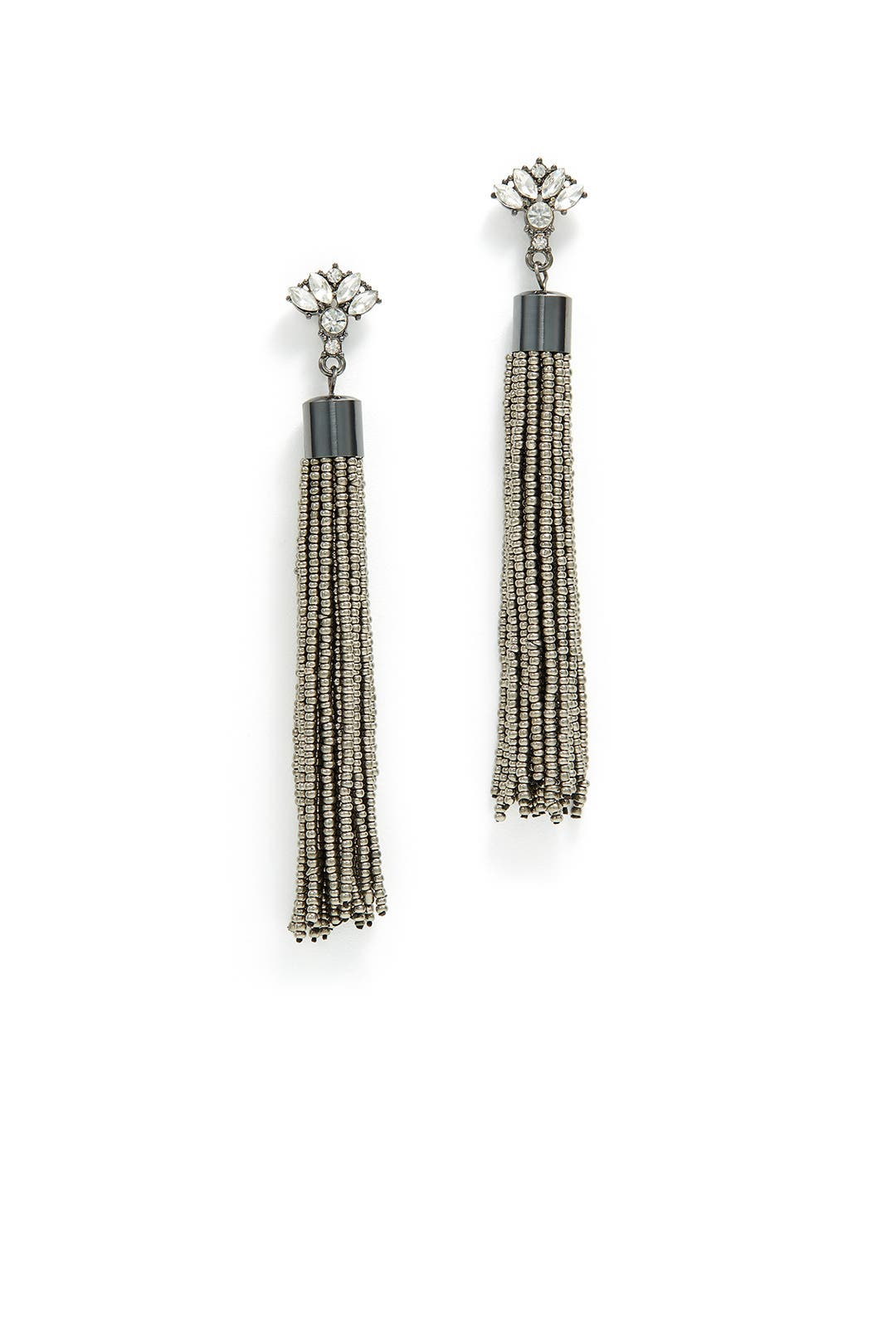 56dc339b0 Earrings - Slate & Willow Accessories Great selection and prices for ...