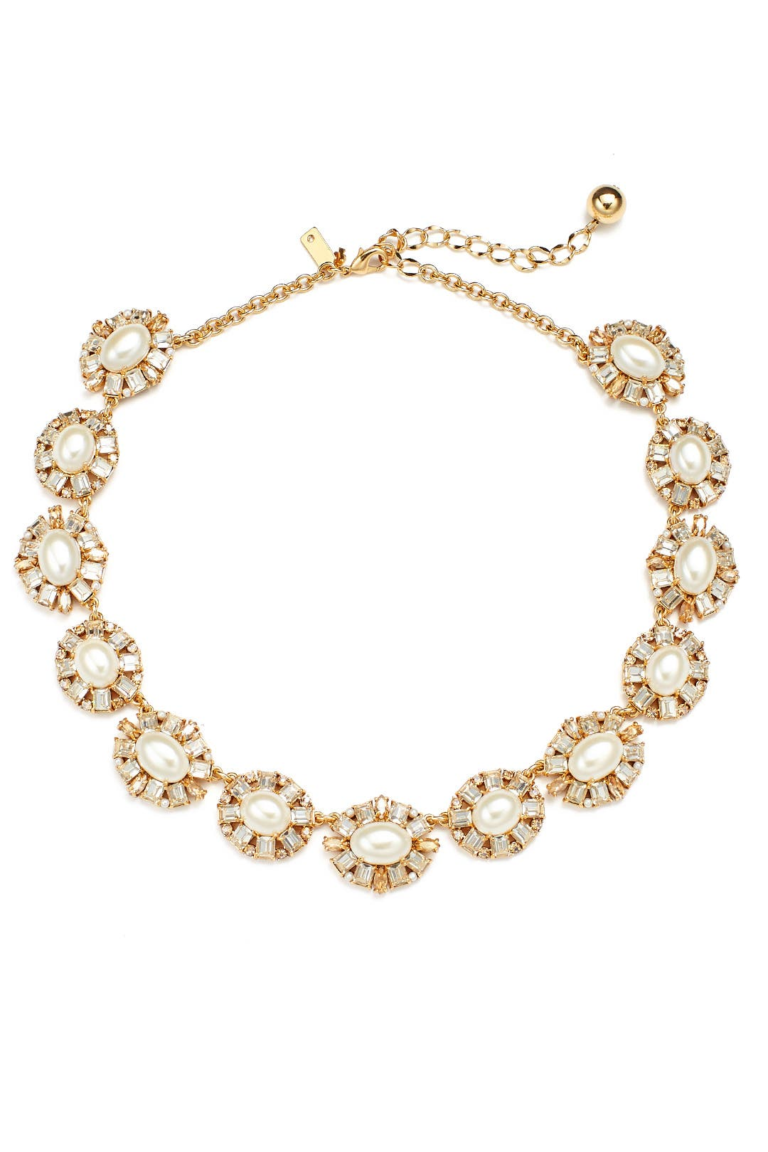 Joel Necklace by kate spade new york accessories