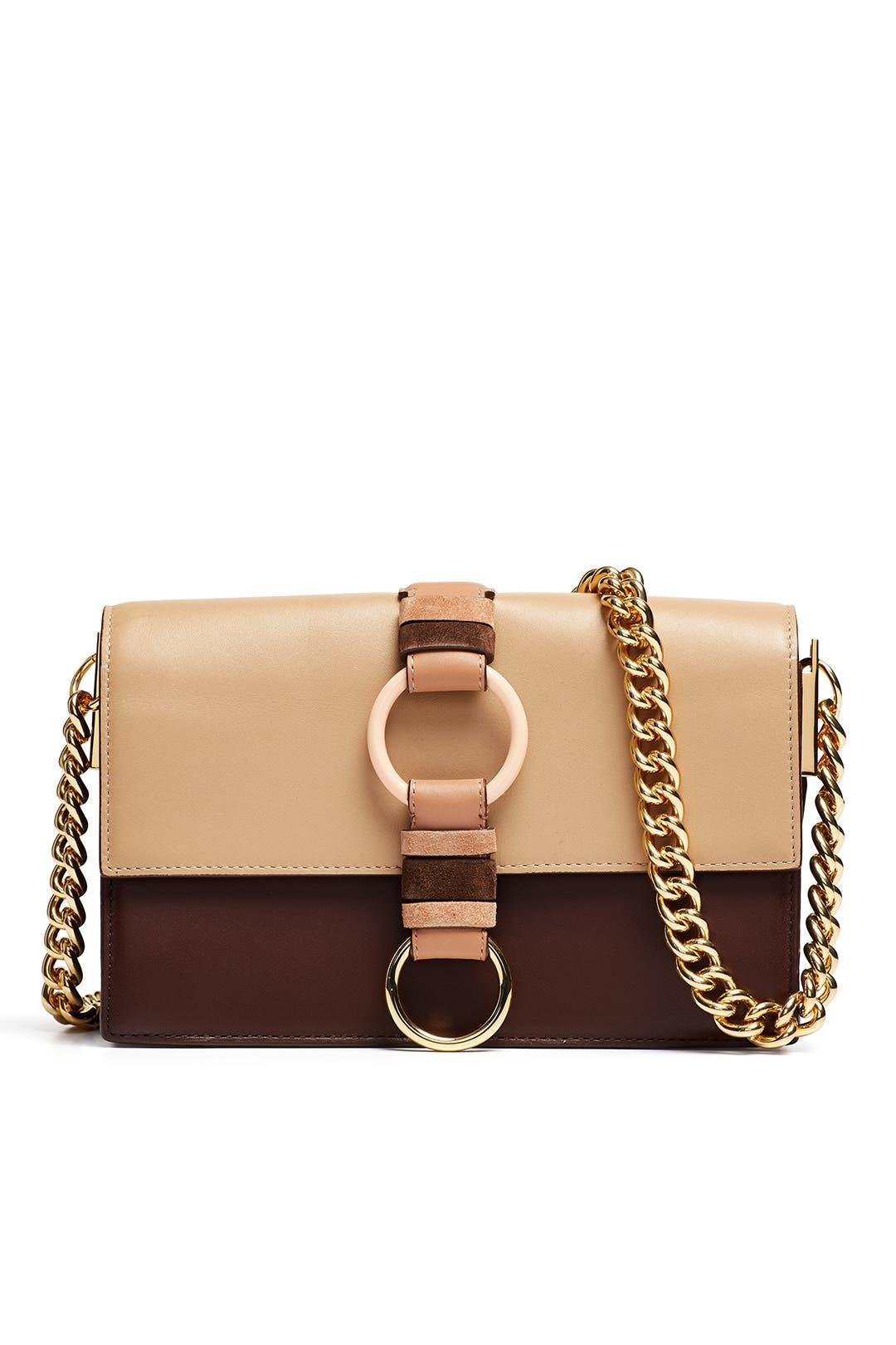 656036f8f1 Handbags - Diane von Furstenberg Handbags Great selection and prices ...