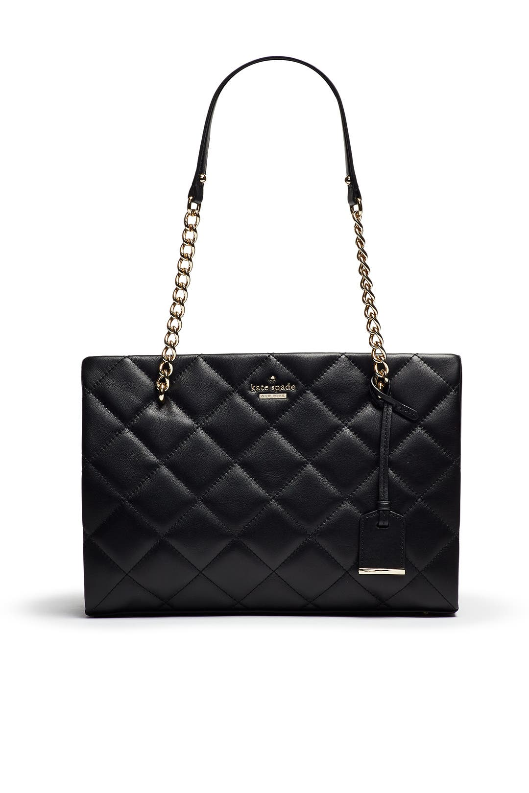 Emerson Place Phoebe Handbag By Kate Spade New York Accessories For