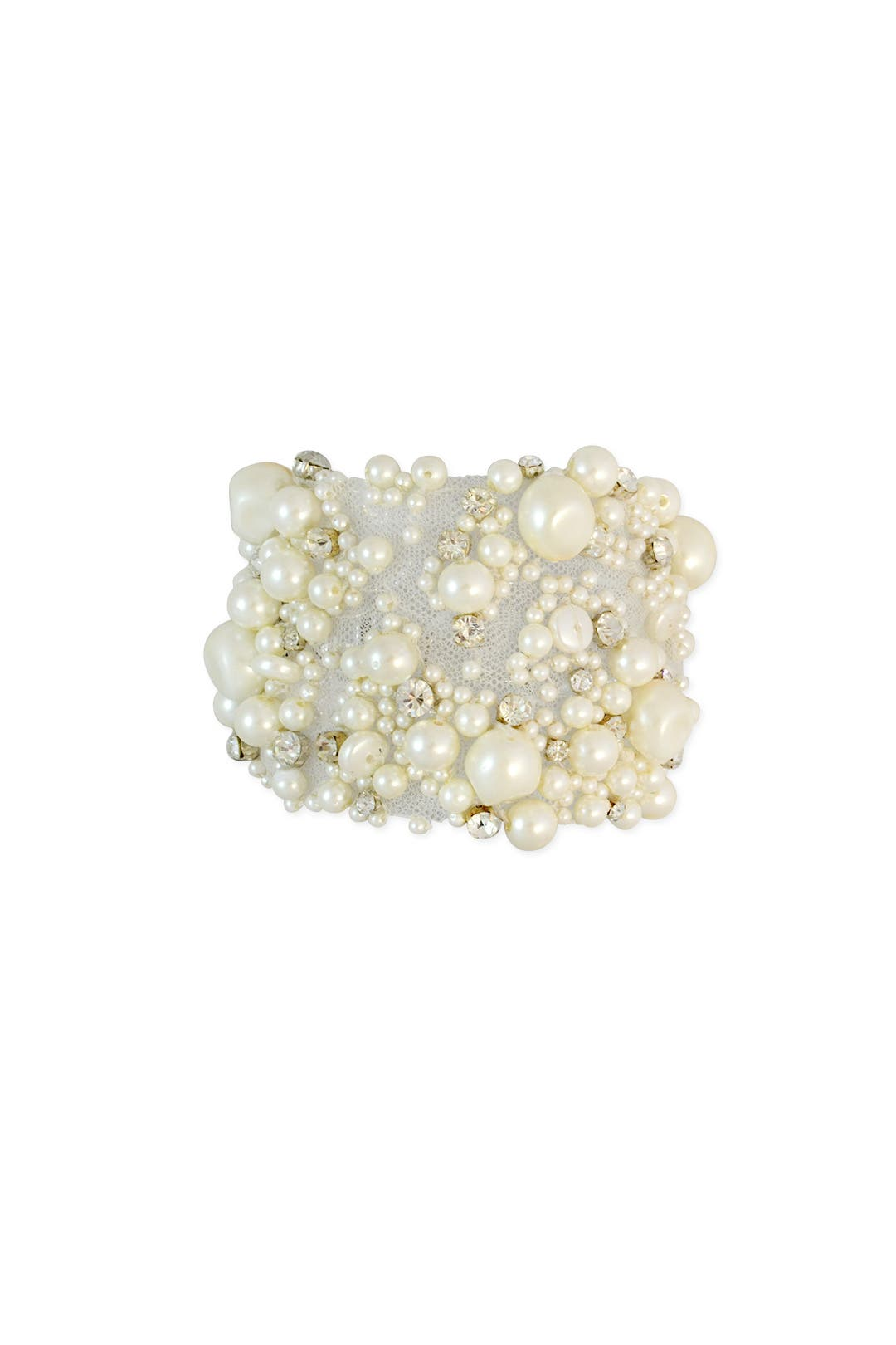 Aria Bracelet by Vera Wang Accessories