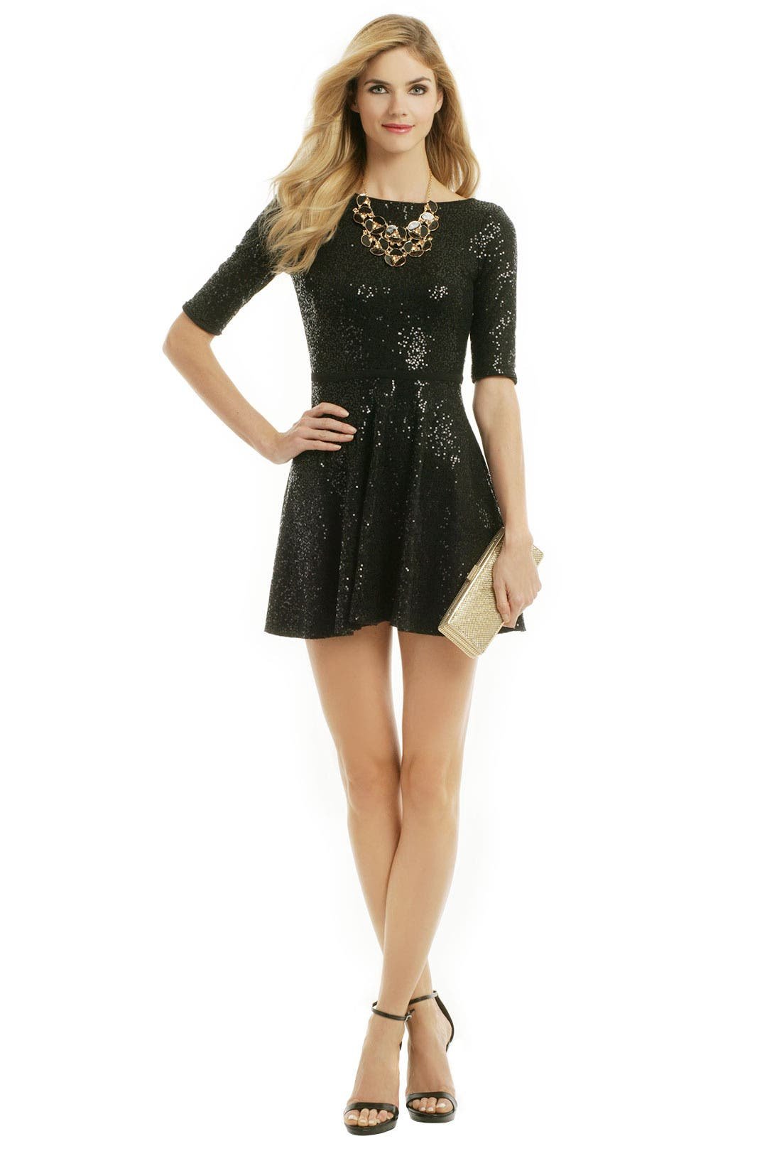 The dress for sale - The Dress For Sale 49