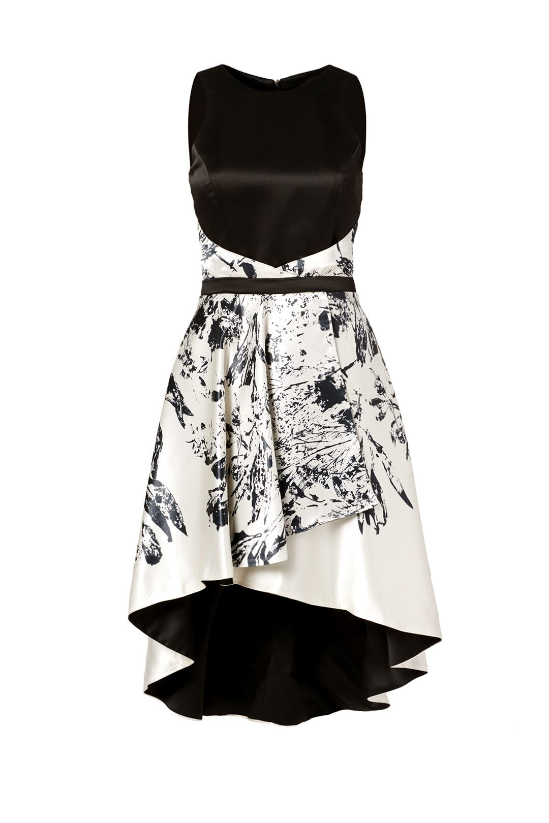 9 12 month black dress $30