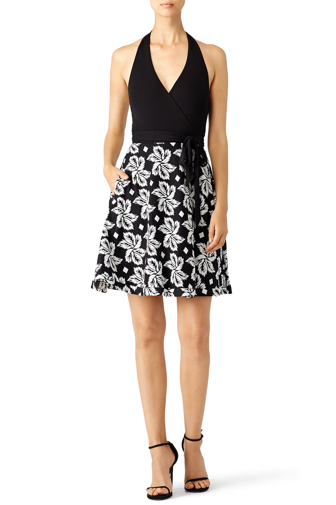 a6d5da84728e7 Dresses - Diane von Furstenberg Great selection and prices for ...