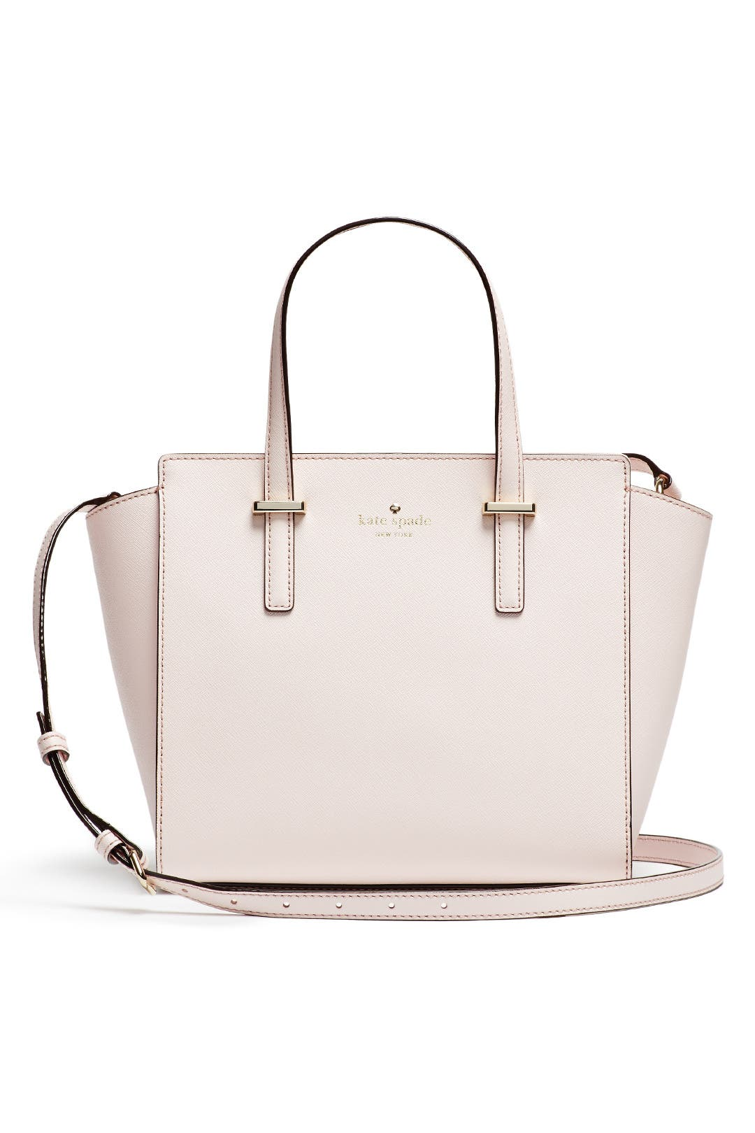 Cedar Street Small Hayden Handbag by kate spade new york accessories