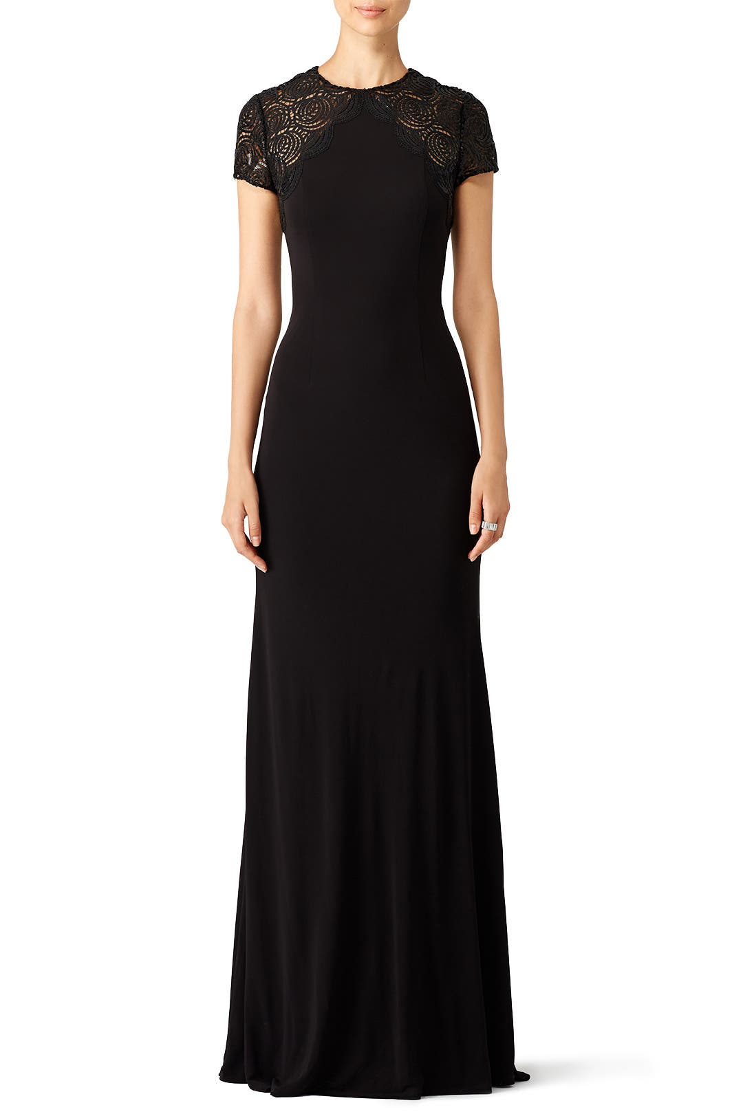 Dresses - David Meister Great selection and prices for Wedding Gifts ...
