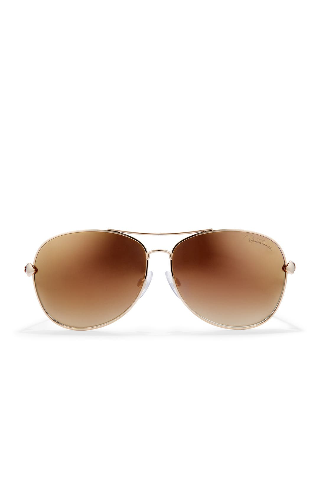 Hanna Sunglasses by Roberto Cavalli Accessories