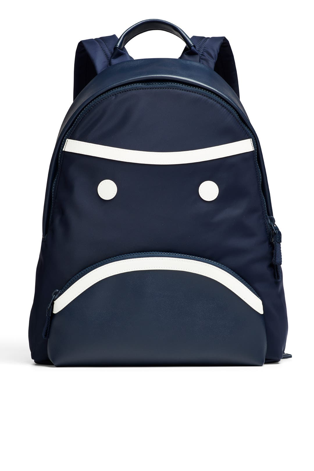 a844e7c5c474 Tory Sport Accessories. Read Reviews. Navy Grumps Backpack