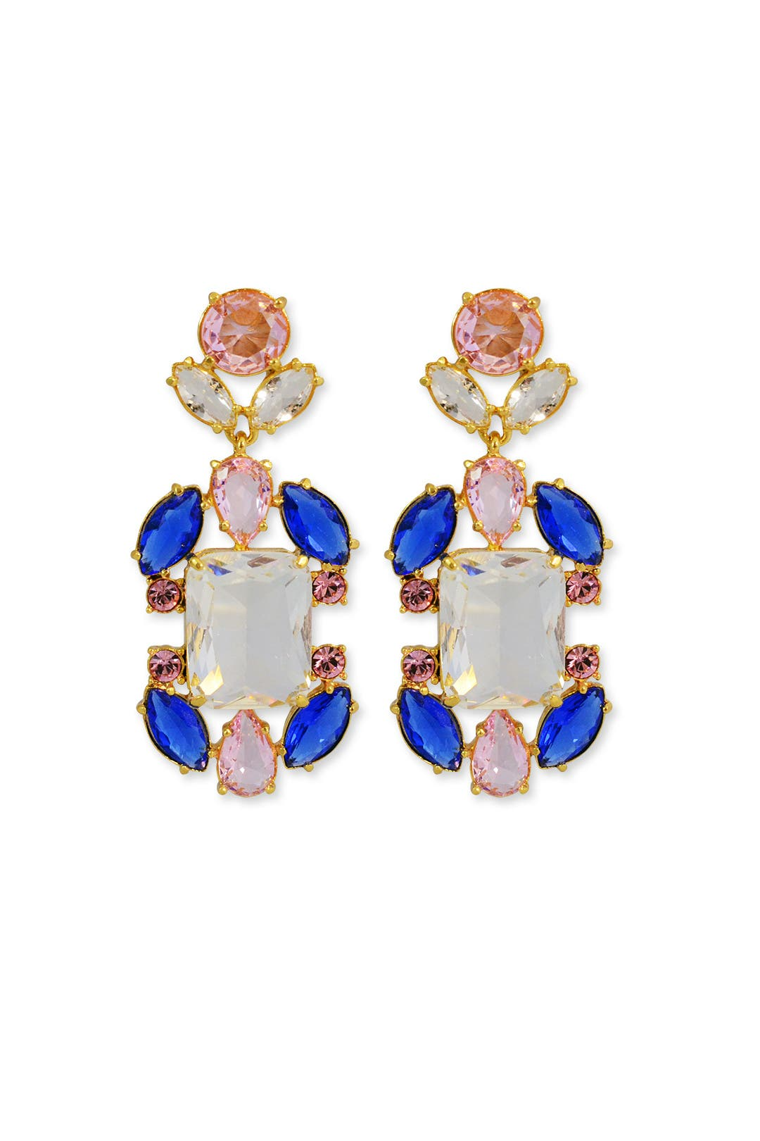 Amalfi Earrings by kate spade new york accessories