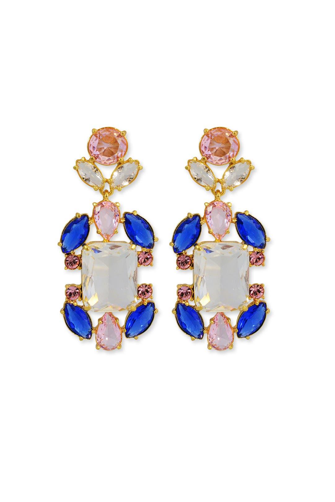 Amalfi Earrings by kate spade new york accessories