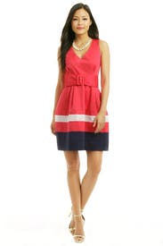 Sawyer Dress by kate spade new york