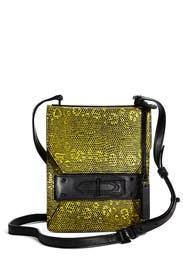 Animal Instinct Purse by Derek Lam 10 Crosby Accessories