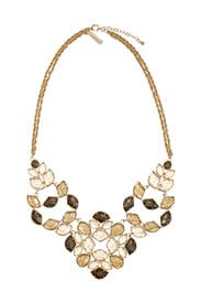 Grayce Necklace by Kendra Scott