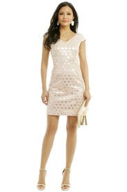 Candy Girl Dress by Lilly Pulitzer