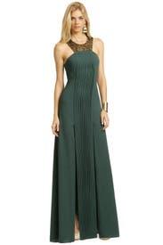 Illyria Gown by Sachin & Babi