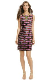 You Amaze Me Dress by kate spade new york