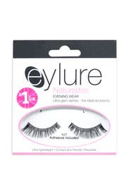 Evening Wear Lashes by Eylure