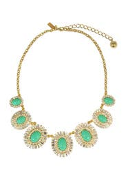 Bright Beryl Necklace by kate spade new york accessories
