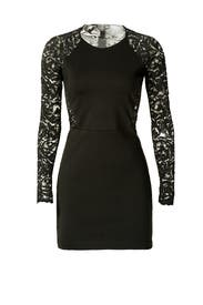 Vita Dress by Parker