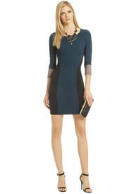Come to Your Senses Dress by Tracy Reese