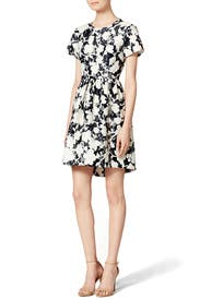 Chesire Dress by kate spade new york