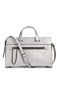 Penny Lane Bag by Barbara Bui Handbags