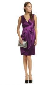 Feel Pretty Dress by Nanette Lepore
