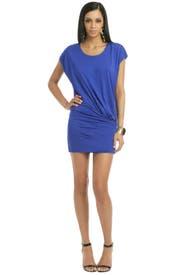 Elizabeth Dress by Slate & Willow