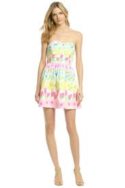 Payton Dress by Lilly Pulitzer