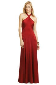 Love Or Lust Gown by Plein Sud