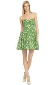 Allison Dress by allison parris
