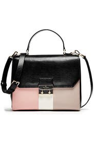 Violet Drive Kinslee Handbag by kate spade new york accessories
