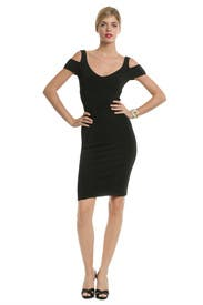Full Speed Ahead Dress by Z Spoke Zac Posen