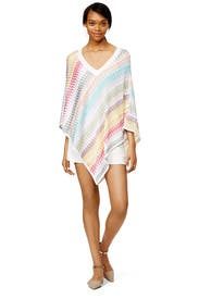 Frida Caftan by Missoni