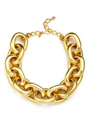 Lenox Hill Necklace by Kenneth Jay Lane