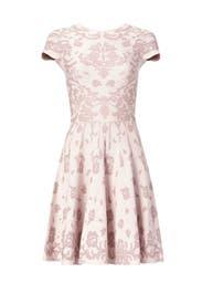 Rose Haze Dress by Marchesa Voyage
