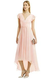 Clink Clink Dress by Jill Jill Stuart