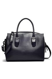 Lele Handbag by Opening Ceremony Accessories