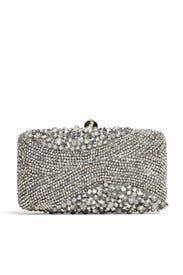 Starlight Handbag by Sondra Roberts